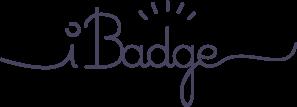 iBadge